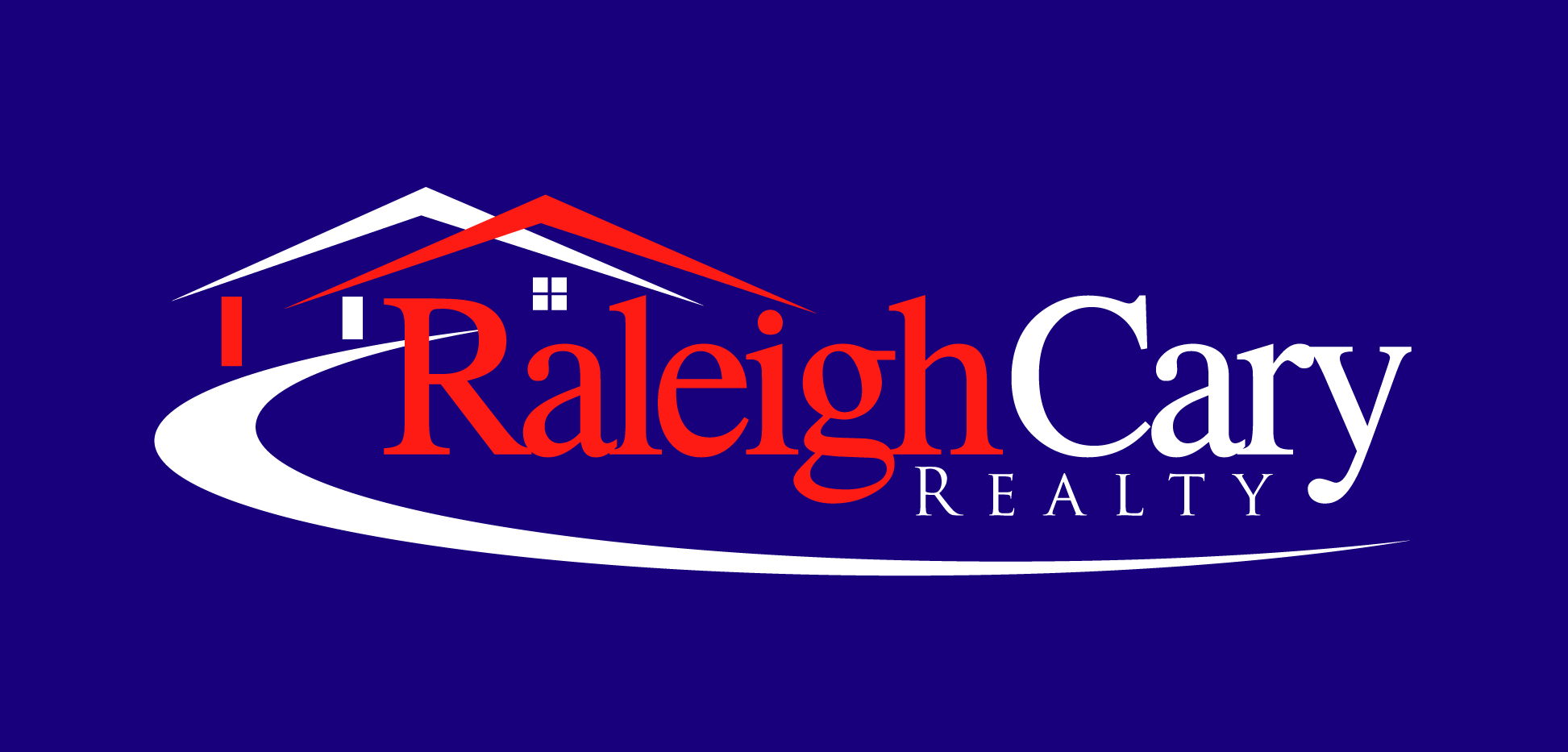 Raleigh Cary